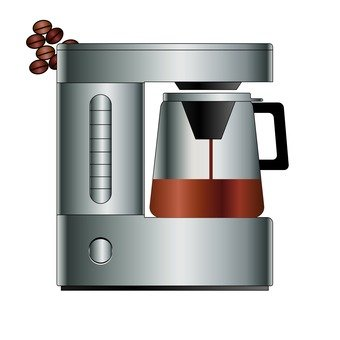Coffee maker (2)