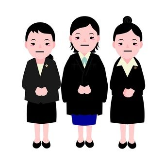 Women's legal profession