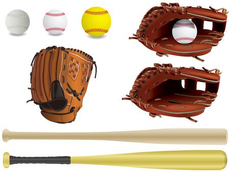 Baseball gear 01