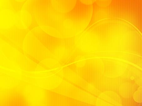 Genki explosion! ! A gentle autumn color