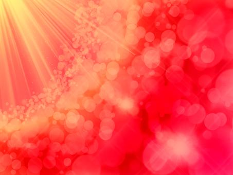 사랑의 빛