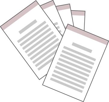 80113. 서류 1