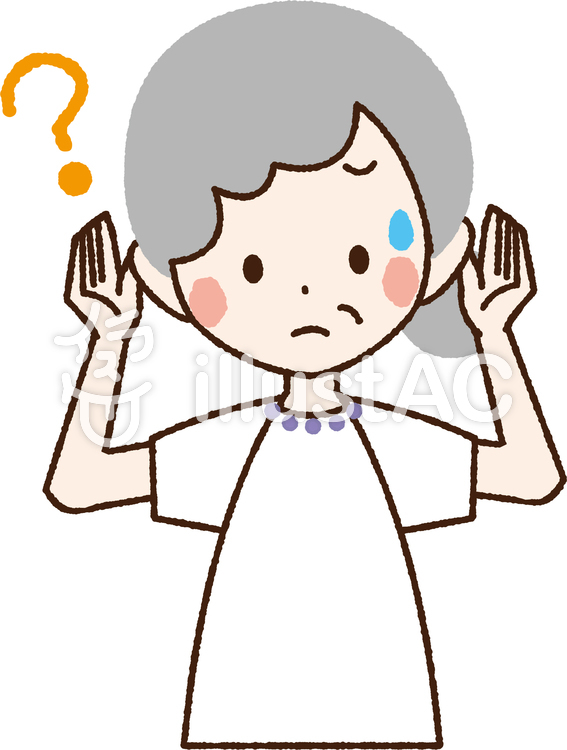片方 の 耳 が 聞こえ にくい 聞こえない:医師が考える原因と対処法 症状辞典 メディカルノート