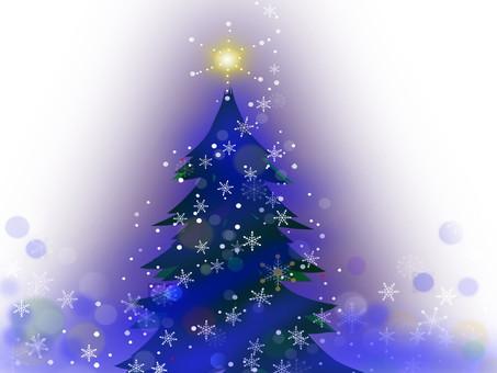 Fantastic Christmas tree