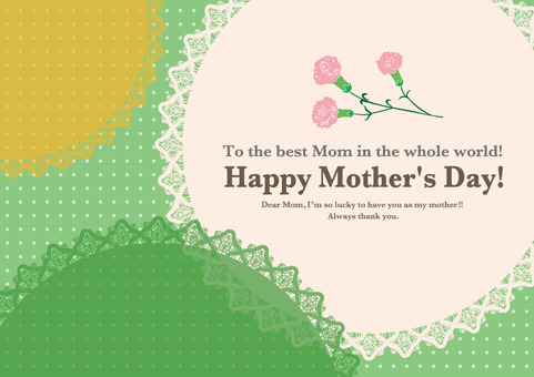 Mother's Day 03