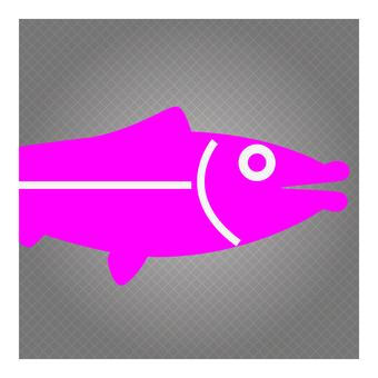 Business icon (squid)
