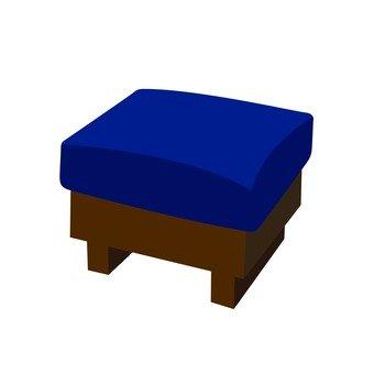 의자 10