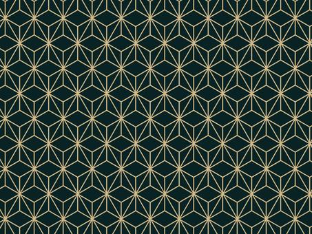Zephyr geometry model wallpaper