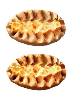 Bread 140