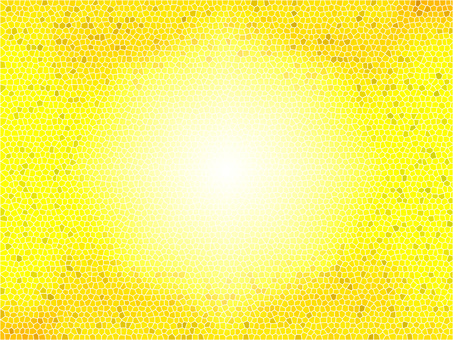 Yellow light sun Background back texture wallpaper