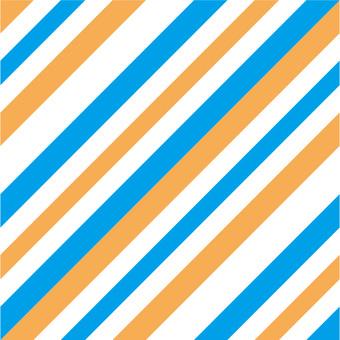 Stripe pattern 5