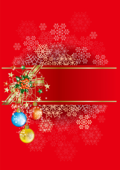 Christmas & Snow 23
