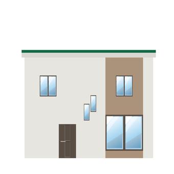 주택 32