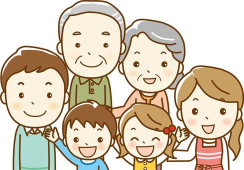 가족 04