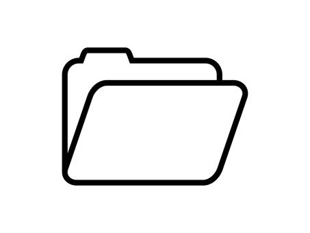 icon 91