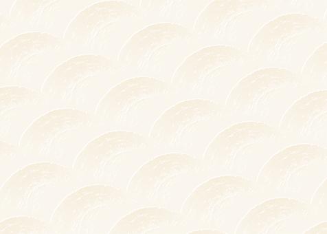 Texture wallpaper plaster pattern