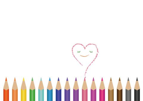 pencil_色鉛筆6