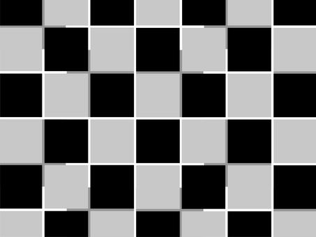 Block check (monotone)