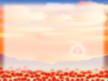 Bana background
