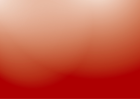 Blurred background of wine red