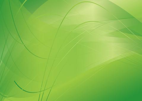 Wallpaper (Green 2)