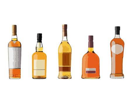 Bottle 14