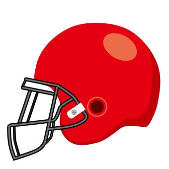 Helmet (American football)