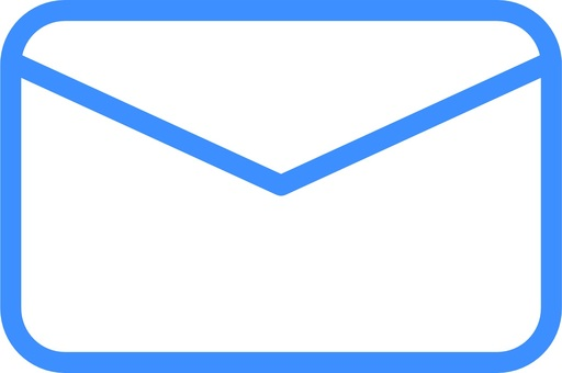 Email 01