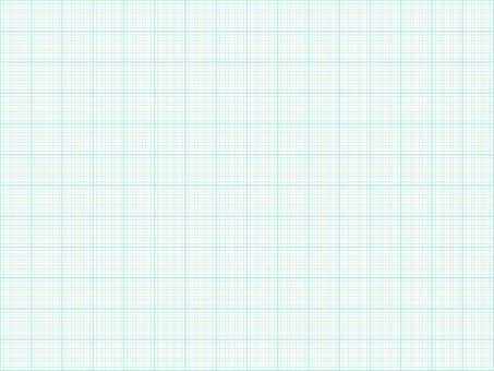 Graph paper pattern _ 2 colors