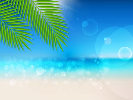 Sea beach 5
