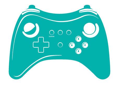 遊戲控制器