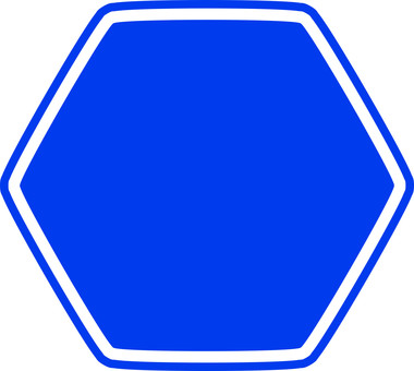 map label 4