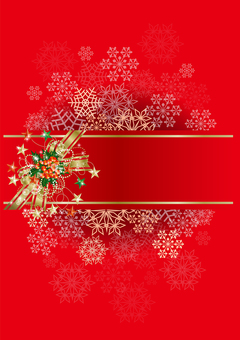 Christmas & Snow 24