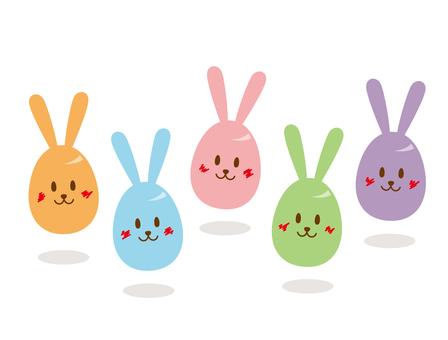 Easter egg 02