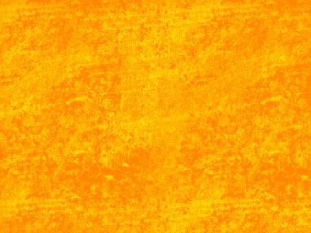 소재 오렌지