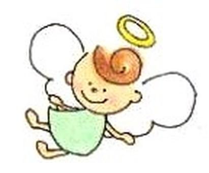 Angel (Midori)