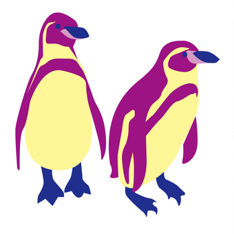 penguin_ penguin