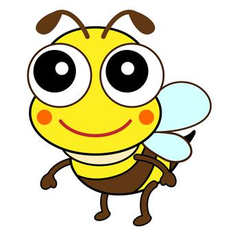 꿀벌 _03