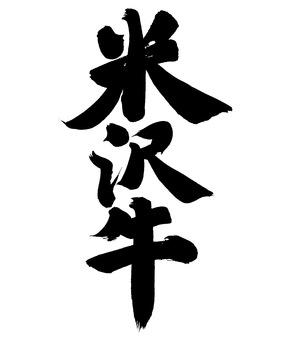 요 네자와 소