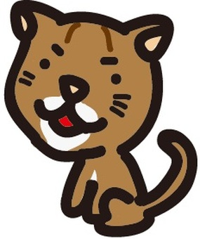 Abyssinian (cat)