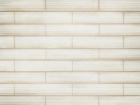 Flooring Background White