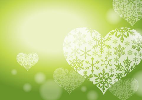 AC_ Heart _ Snow 03