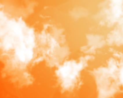 하늘의 배경 13
