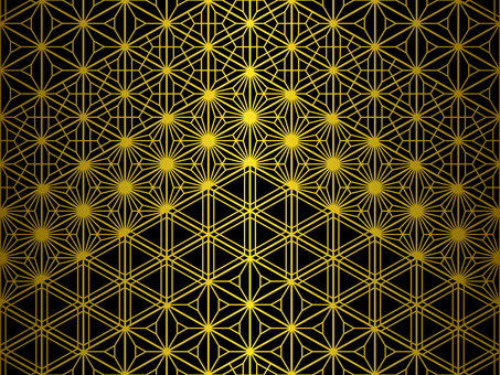 Braided pattern composite 3
