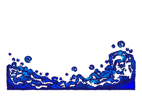 Wave 170808-10