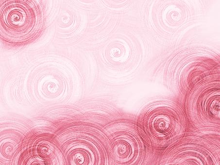 Vortex (red)