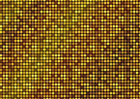 Sequin ☆ Gold gold ☆ background image