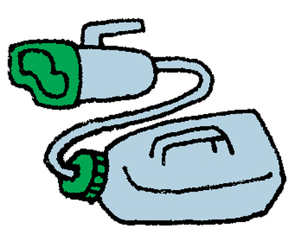 【Welfare Equipment】 Urine