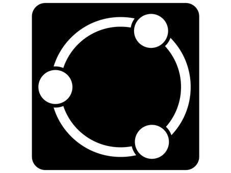 Share icon 6