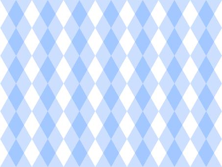 Light blue tile background / wallpaper
